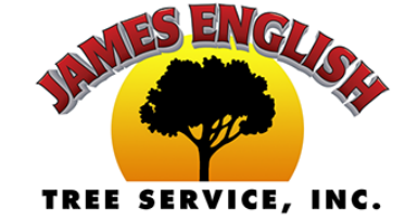 James English Tree
